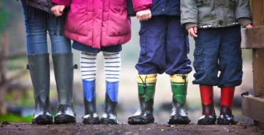 2021 Child Tax Credit Changes, Advanced Payments and Your Taxes