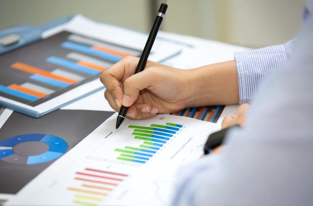 finance planning amf86ha