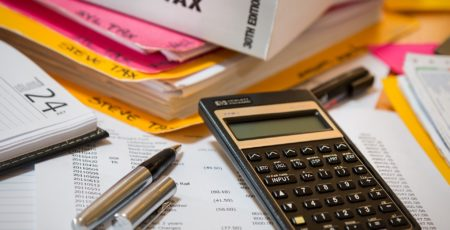Do I need an accountant or CPA for my small business?
