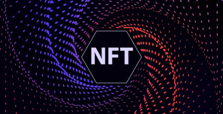 NFTs Now and in the Future