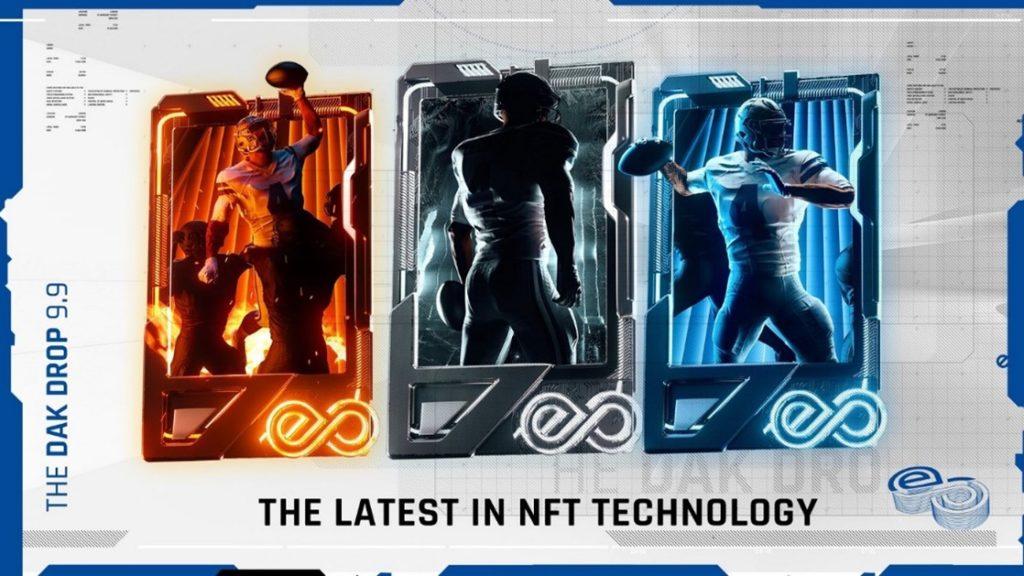 nft tech 1