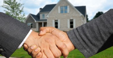 Why Real Estate Shouldn't Be Held in an S-Corporation
